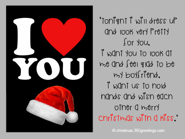 Christmas wishes messages to loved one natal 10 christmas messages for boyfriend christmas celebrations m4hsunfo