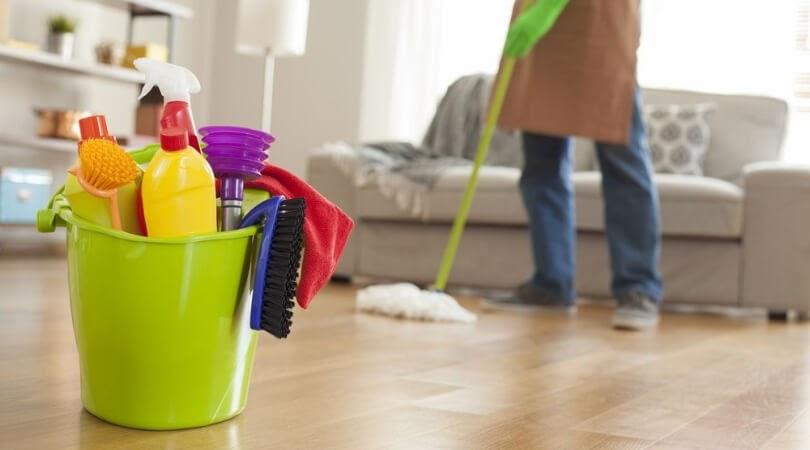 Mattress Cleaning and Sanitizing Dealerships: Sebuah Bisnis Luar Biasa yang Membantu Orang