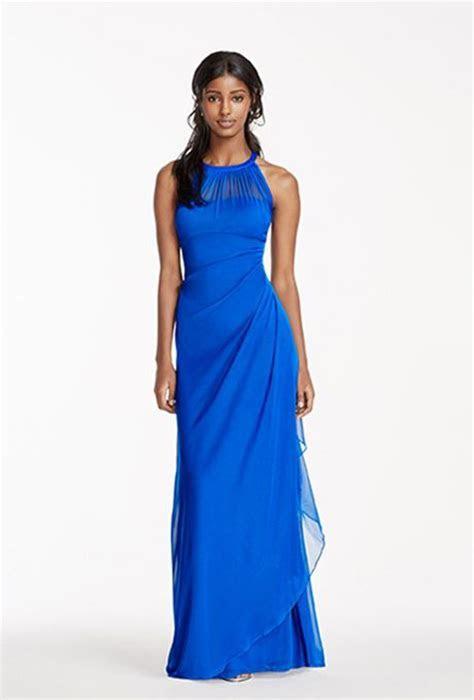 1000  ideas about Davids Bridal Bridesmaid Dresses on