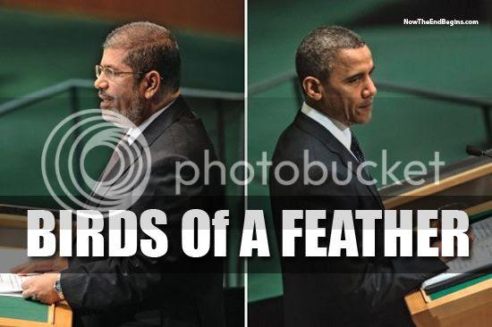 Obama Morsi photo ObamaandMorsybirdsofafeather_zps62b02c74.jpg