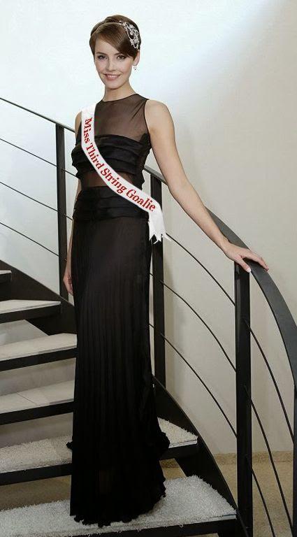 Gabriela Kratochvilova Miss TSG photo GabrielaKratochvilovaMissTSG.jpg