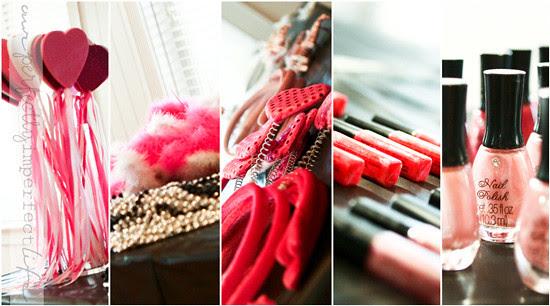 beauty-dress-shoppe