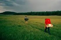 bug-out-bag-survival-rifle-survival-knife