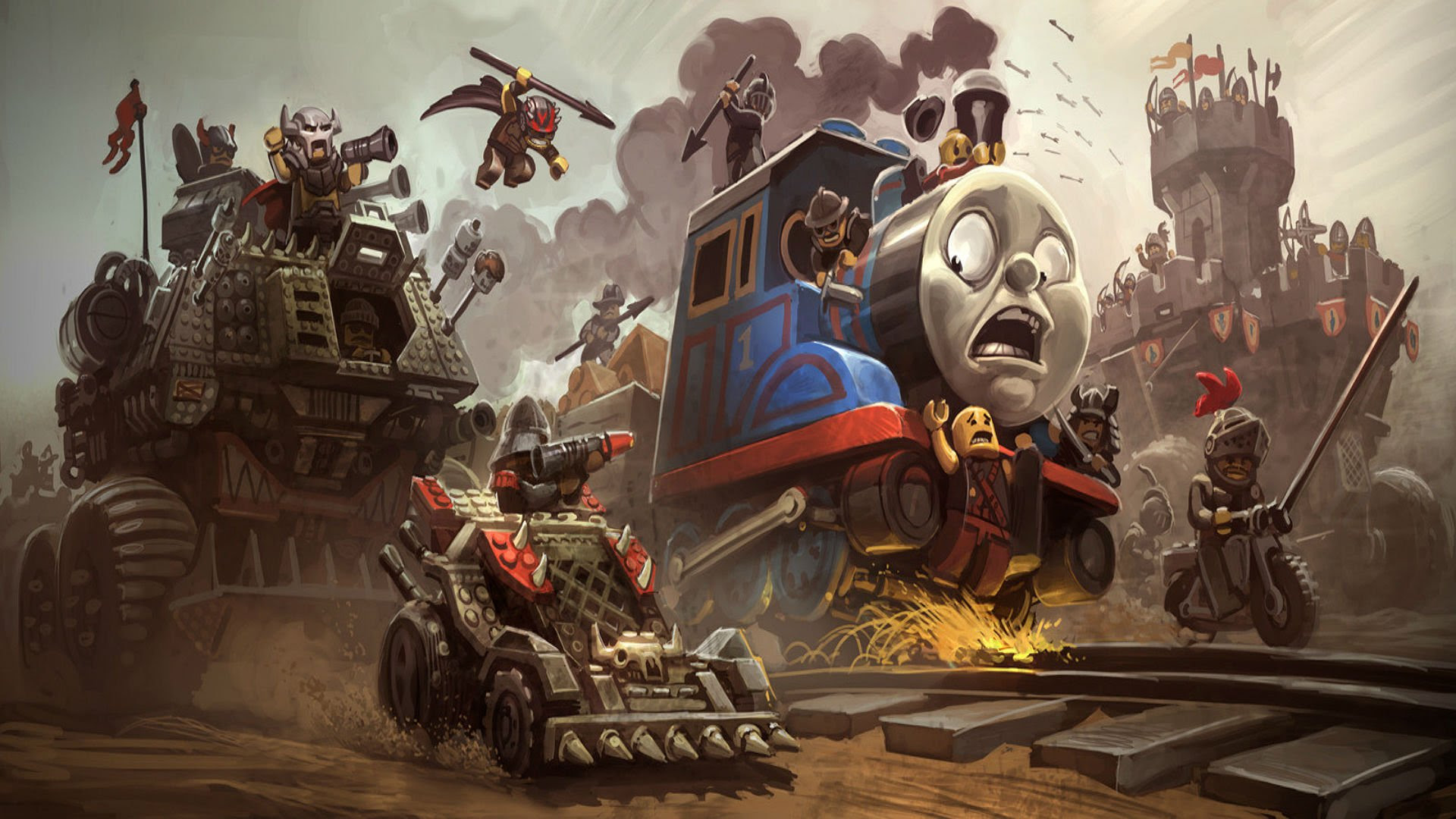 Mad Max Wallpaper 33 Wallpapers Adorable Wallpapers