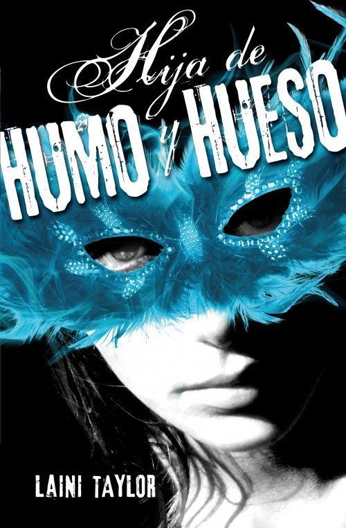 Hija-de-Humo-y-Hueso-Laini-Taylor-book-tag-este-o-este-opinion-nominacion-literatura-blogs-blogger
