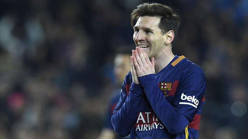 Leo Messi: El futbolista argentino del Barcelona utilizó un despacho uruguayo para adquirir una firma panameña con la que habría facturado sus derechos de imagen a espaldas de la Agencia Tributaria, desde el 13 de julio de 2013, un día después de que la Fiscalía se querellase contra el futbolista por supuesto fraude.