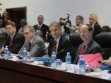 Ronda Cuba-EEUU. Foto: Ismael Francisco/ Cubadebate