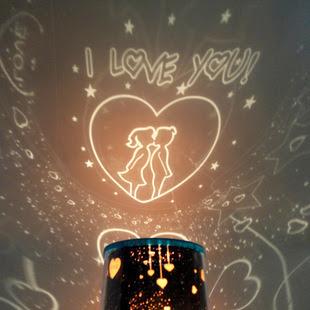 To-send-his-girlfriend-a-birthday-present-boyfriend-husband-romantic ...