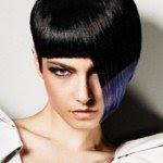 robert_matthews_hair_color_black_and_purple_thumb