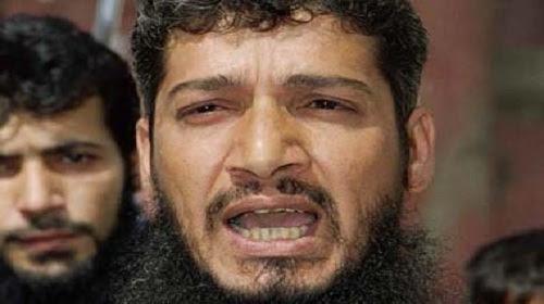 عصبة الأنصار الإسلامية