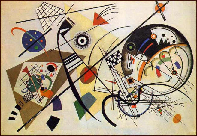 http://serpentsdoves.files.wordpress.com/2008/04/kandinsky-transverse-line.jpg
