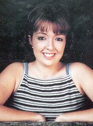 'Womb raider' killer Lisa Montgomery is executed - the first female ...