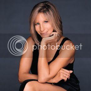 Barbra Streisand photo barbra-streisand_zps26db2461.jpg