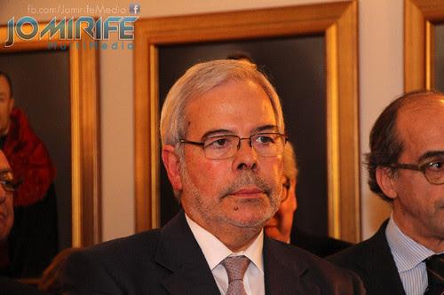 Joaquim Sousa Ribeiro