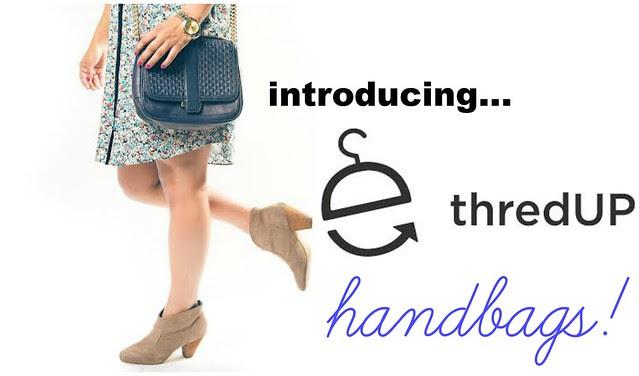 thredup handbags