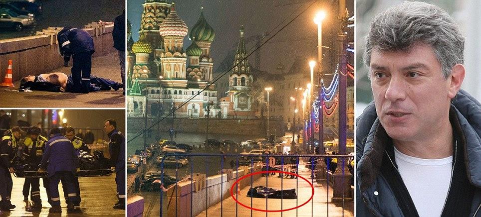 russianbanner3.jpg
