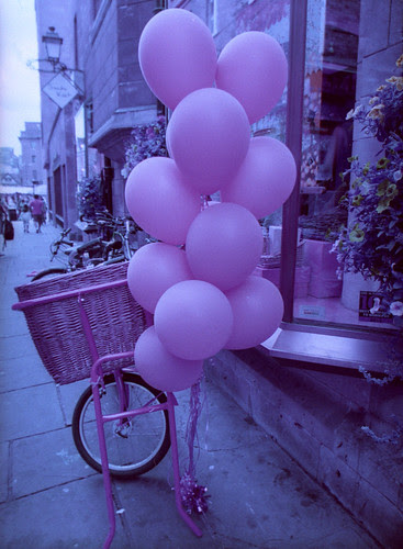 balloons by pho-Tony