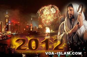 http://www.voa-islam.com/timthumb.php?src=/photos2/Azka/Tahun-baru-2012.jpg&h=235&w=355&zc=1