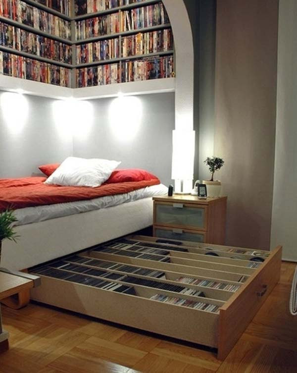 Brilliant-Ideas-For-Your-Bedroom-3