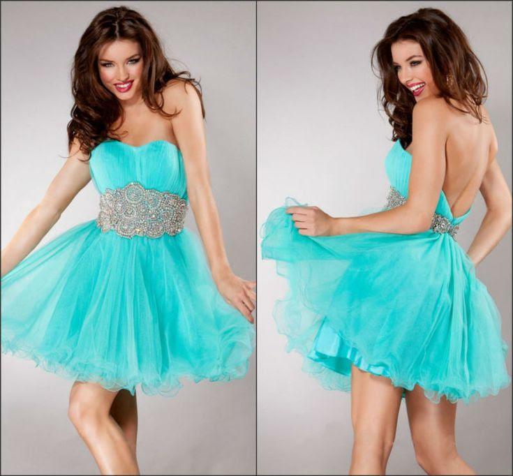 Hermosa 2013 moda vestido corto de organza vestidos de fiesta más barato vestidodenoche-XL Falda-Identificación del producto:731901867-spanish.alibaba.com