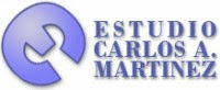 Estudio Contable Carlos A. Martinez