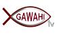 Gawahi TV