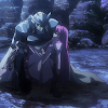 Akame Ga Kill Ep 19