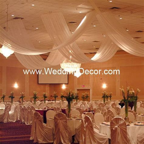 14 best images about Ceiling Draping Ideas on Pinterest