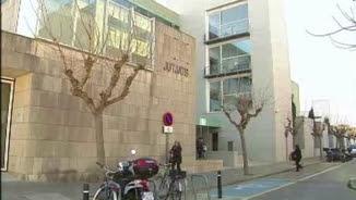 Dimarts, els detinguts van passar a disposició judicial a Figueres