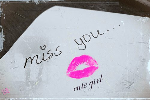 Unique I Miss You So Much My Love Wallpaper - love quotes image