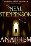 Più riguardo a Anathem