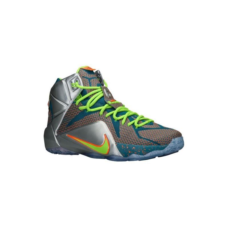 nike lebron 12 shoes,Nike LeBron 12 - Men's - Basketball ...