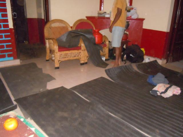 Brahmagiri_Trek_Forest_Rest_House_Rooms1
