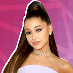 Why Ariana Grande's 'in My Head' Is The Breakup Song Of Our Generation - Study Breaks