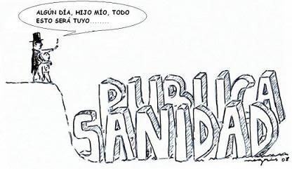 20121127134500-privatizacion-de-la-sanidad.jpg