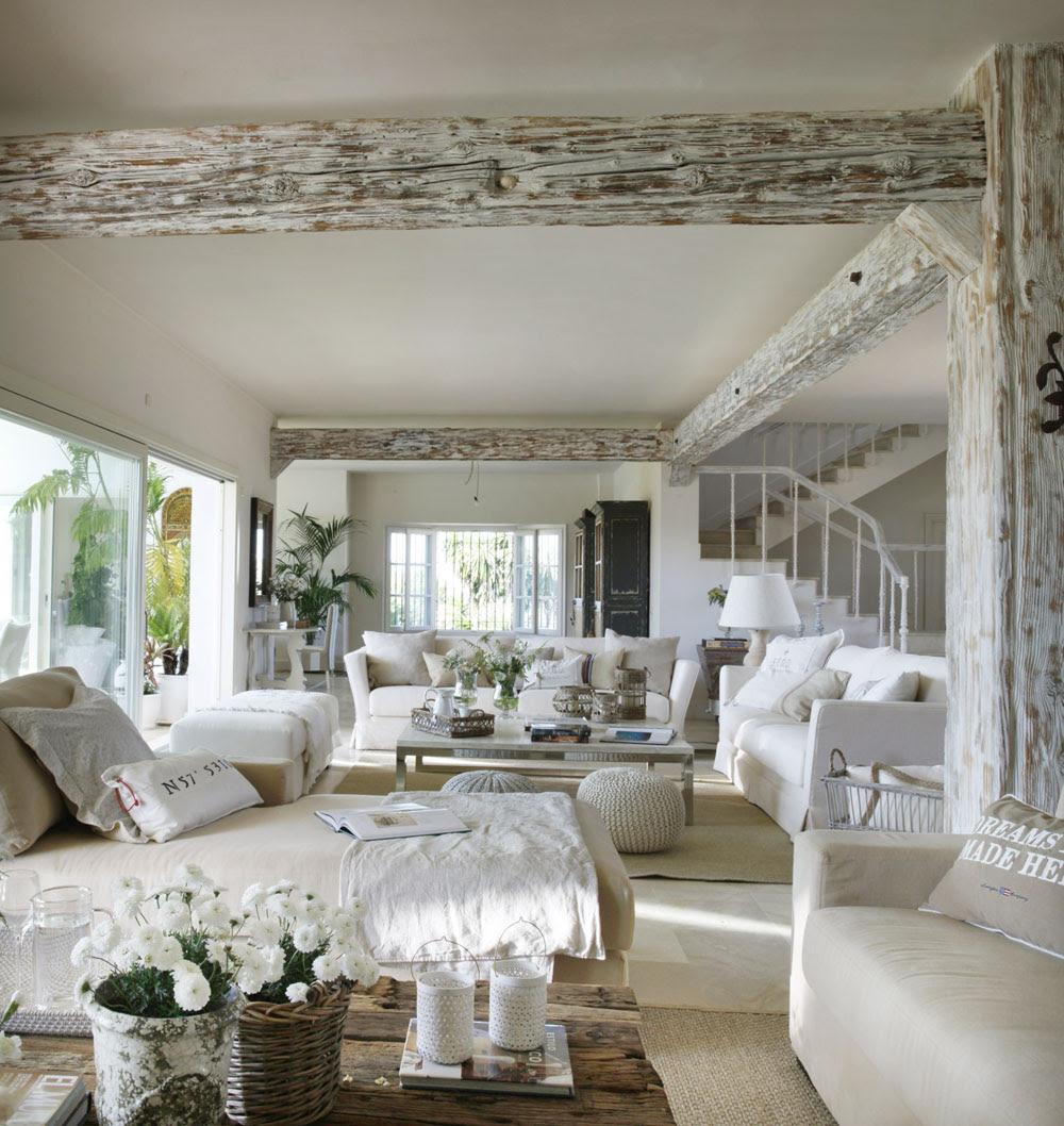 Interior Design Styles | OnlineDesignTeacher