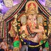 GSB Seva Mandal Lord Ganesha 2013 King Circle
