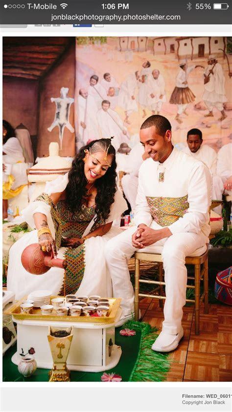 #TraditionalCoffee #boun #Eritrea #EritreanWedding #