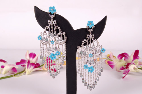 nazuk-earrings
