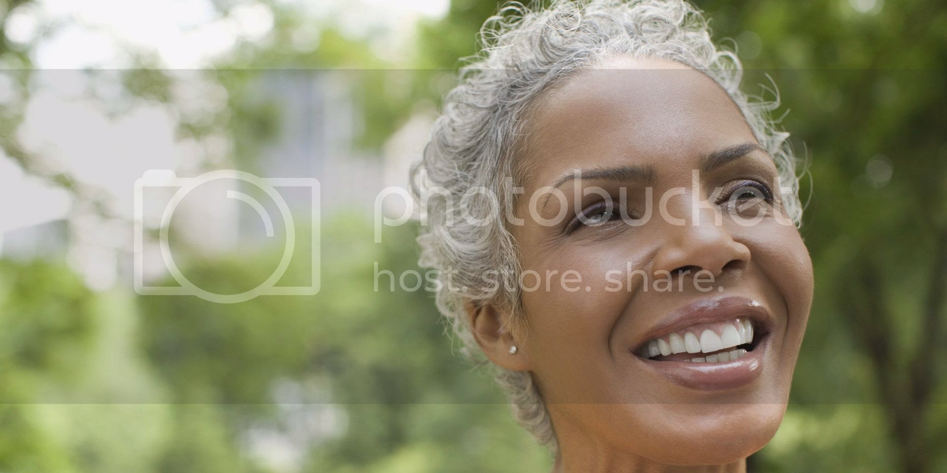 photo elderblackwoman.jpg