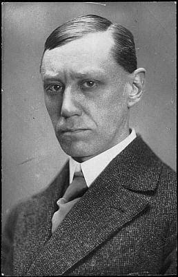 Chez Sentinelle: Le cinéma muet en 1922 et quelques mots
