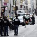07 paris attacks 1114