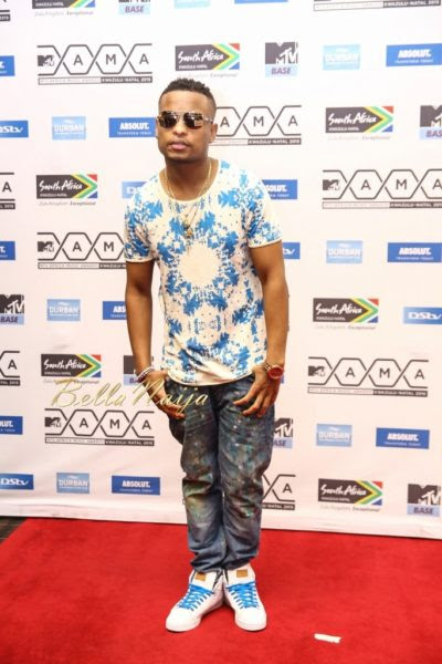 Red-Carpet-MTV-Africa-Music-Awards-MAMAs-July-2015-BellaNaija0024