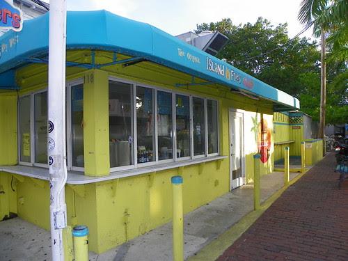 6.21.2009 Key West, Florida (30)