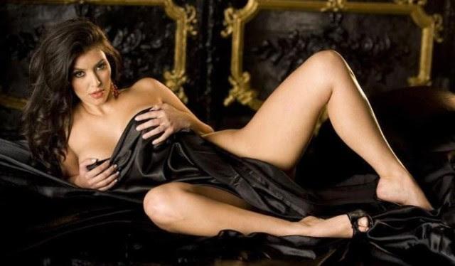 http://www.hercegovina.info/img/repository/2010/03/web_image/foto-ona-ima-najseksi-tijelo-na-svijetu__c0a.jpg