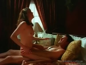 Michelle Harrison Nude Pics (@Tumblr) | Top 12 Hottest