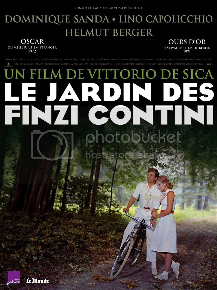 photo aff_jardin_finzi-2.jpg