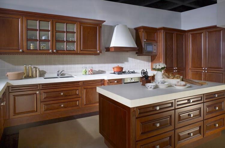 Chinese Kitchen Cabinets Reviews, China Made Kitchen Cabinets Review