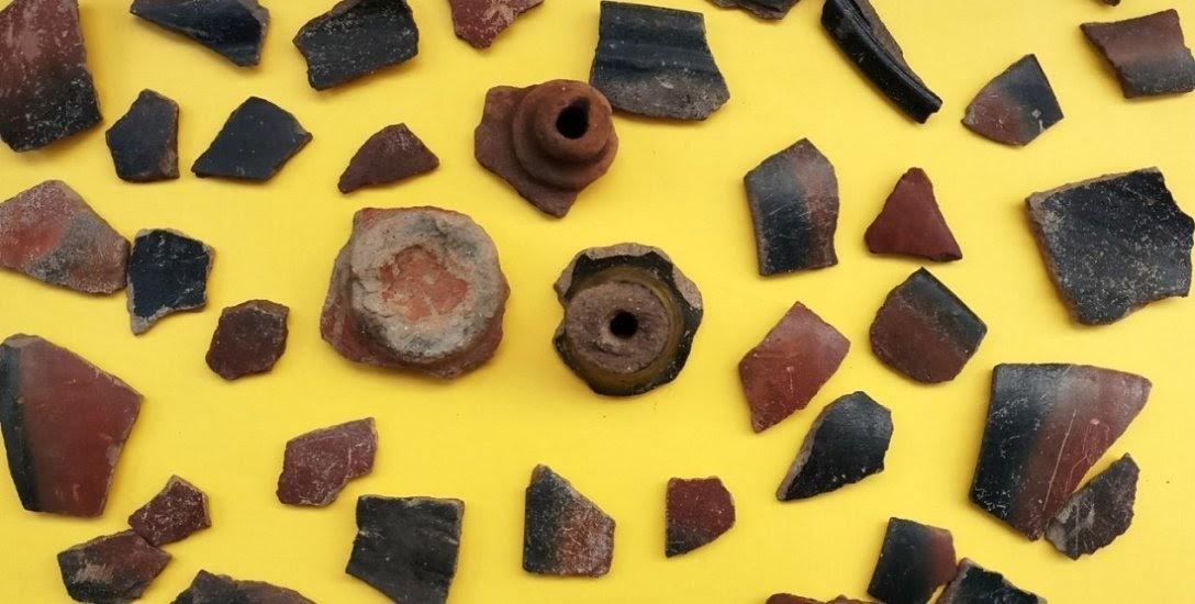 2,000 ஆண்டுகளுக்கு முன்பே இரும்புக் கருவிகள் செய்த தமிழர்கள்... குண்டுரெட்டியூர் ஆச்சர்யம்!