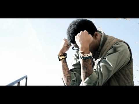 Video: A.M - Never Weak ft. Vic Spencer & D2G